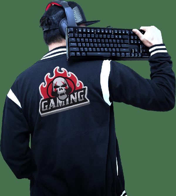 True Super Fiber Gamer Pro Pack อินเทอร์เน็ตไฟเบอร์
